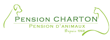 Pension Animaux Charton
